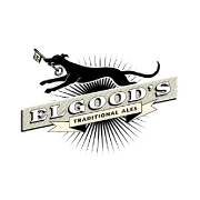Elgoods Brewery | elgoods-brewery.co.uk